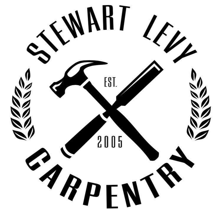 Stewart Levy Carpentry
