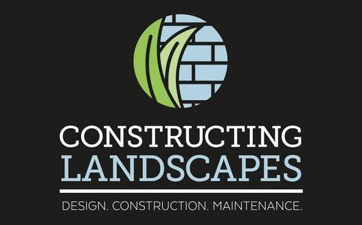 Constructing Landscapes