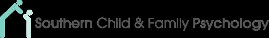 Southern Child & Family Psychology