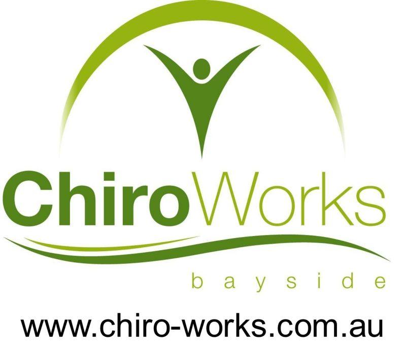ChiroWorks Bayside