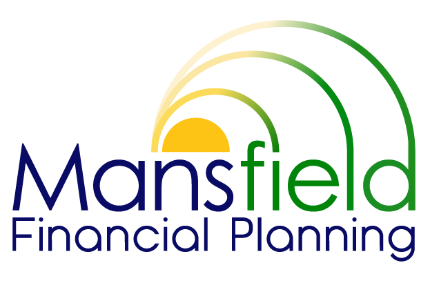 Mansfield Financial Planning
