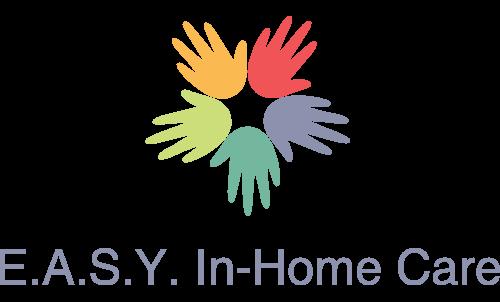 E.A.S.Y. In-Home Care