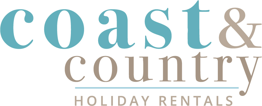 Coast and Country Holiday Rentals