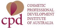 CPD Institute of Australia
