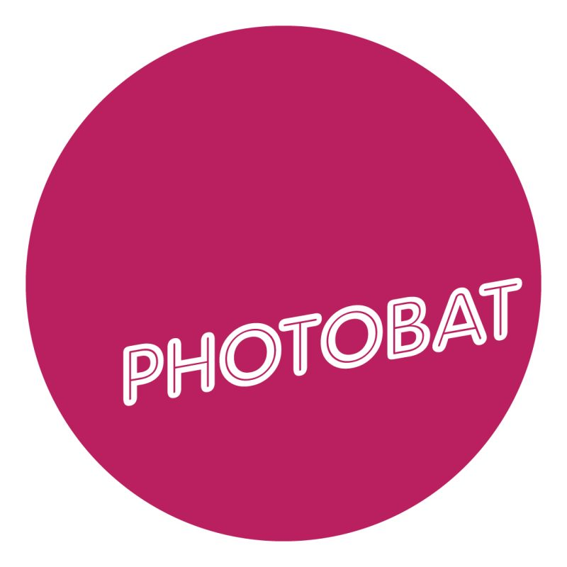 Photobat Photography