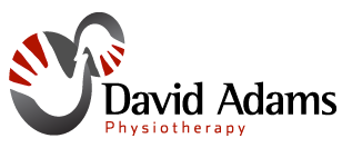 David Adams Physiotherapy