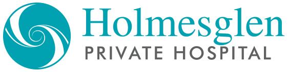 Holmesglen Private Hospital