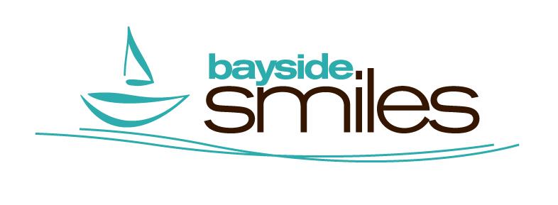 Bayside Smiles
