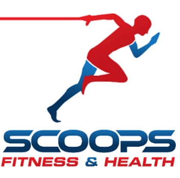 Scoops Fitness & Health