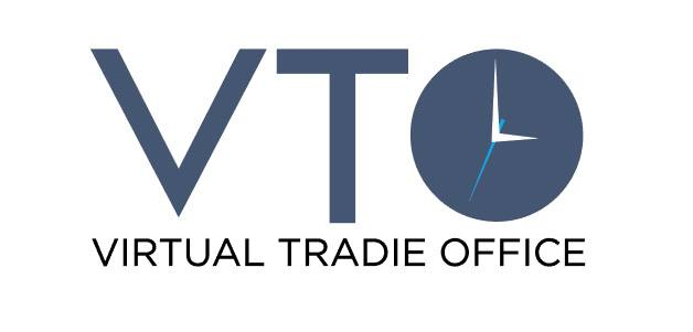 Virtual Tradie Office