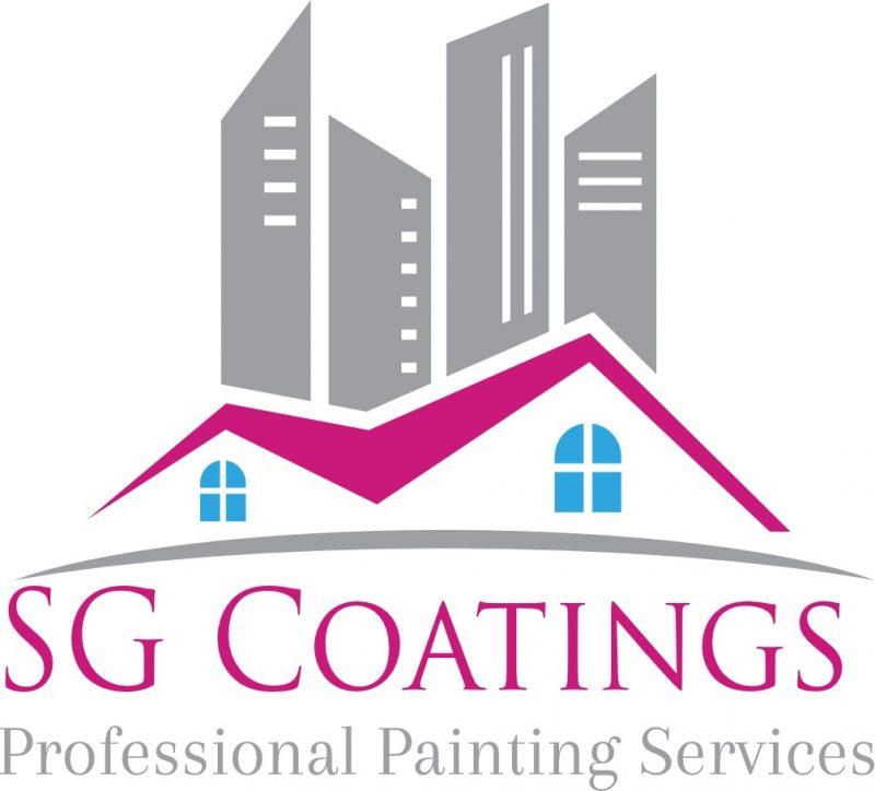 SG Coatings