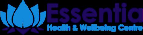 Essentia Health & Wellbeing - Aoife McCann