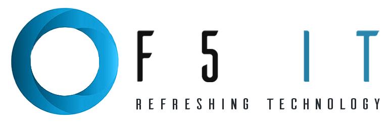 F5 IT