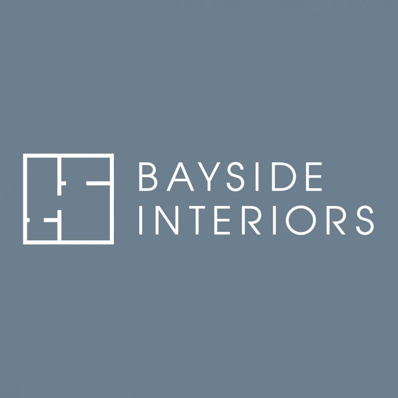 Bayside Interiors