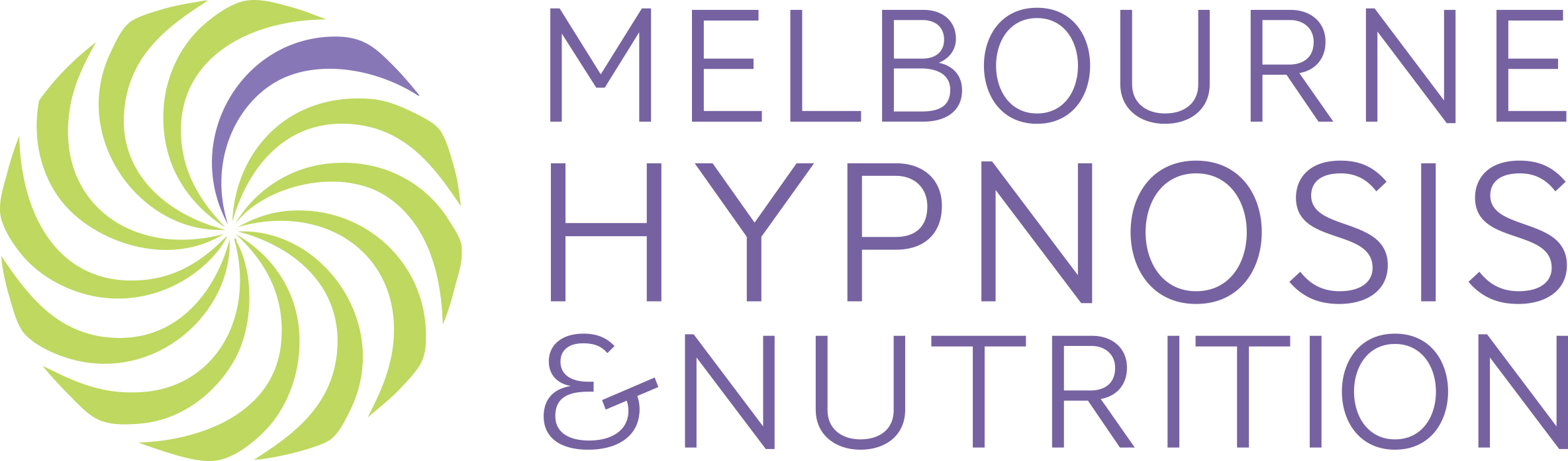 Melbourne Hypnosis & Nutrition