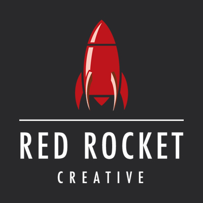Red Rocket Creative