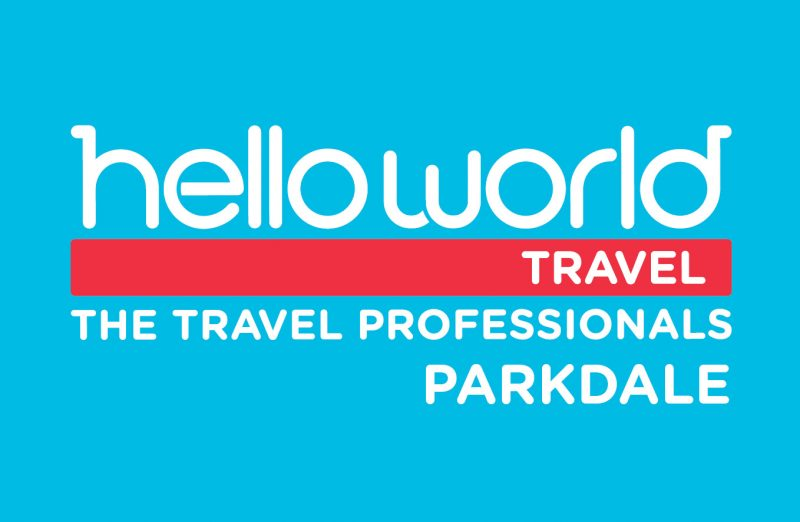 Helloworld Travel Parkdale