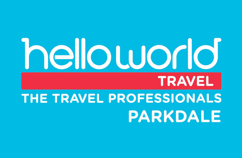 Helloworld Travel Parkdale