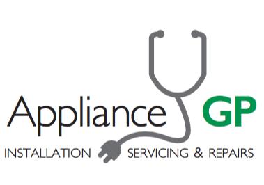 ApplianceGP