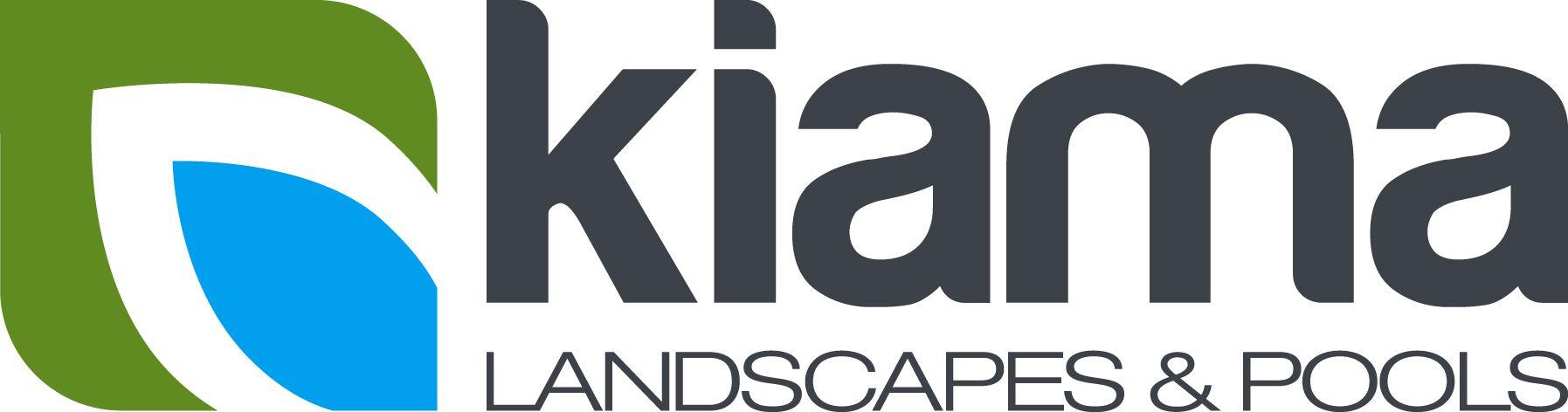 Kiama Landscapes & Pools