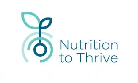 Nutrition to Thrive