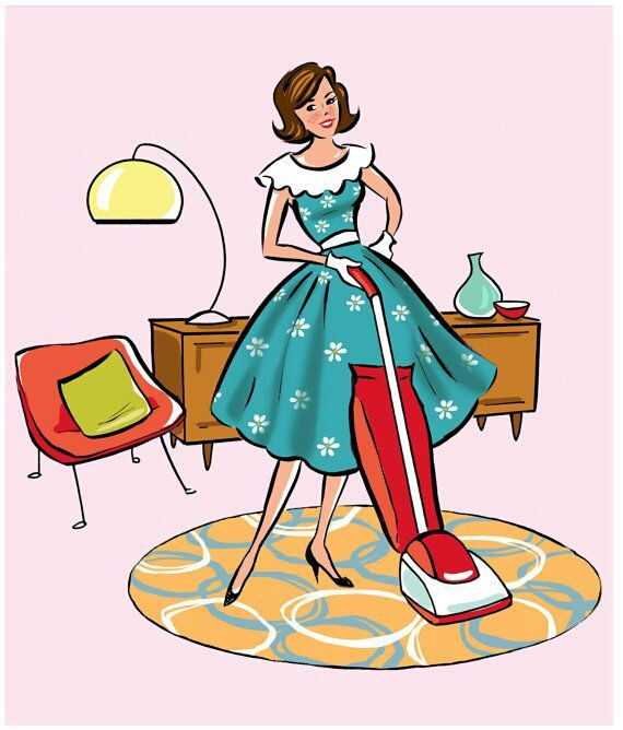 Lisa's Boutique Cleaning Service