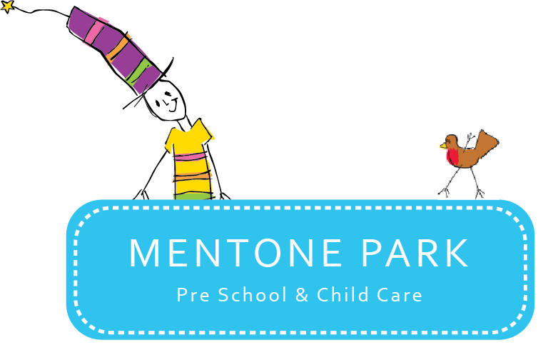 Mentone Park Child Care and Pre School