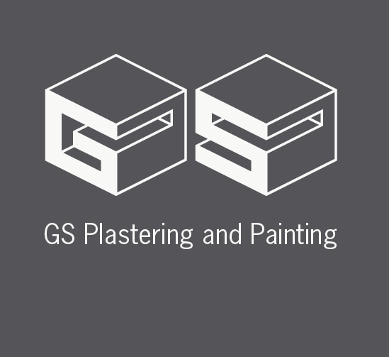 GS Plastering and Painting