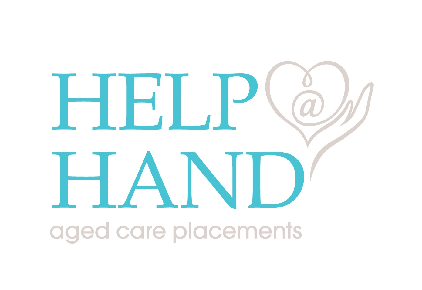 Help@Hand Aged Care Placements