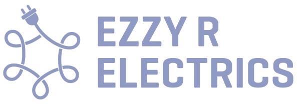Ezzy R Electrics