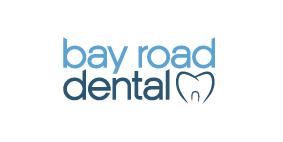 Bay Road Dental