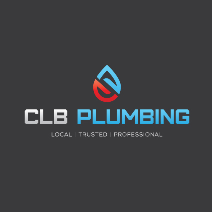 CLB Plumbing