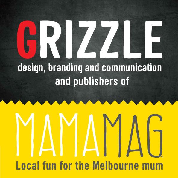 Grizzle Design