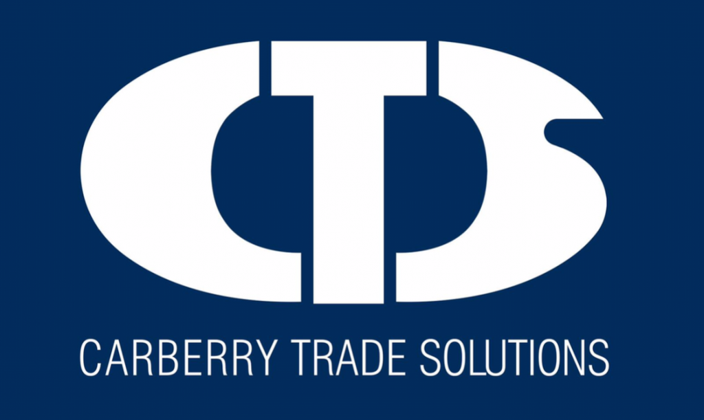 Carberry Trade Solutions