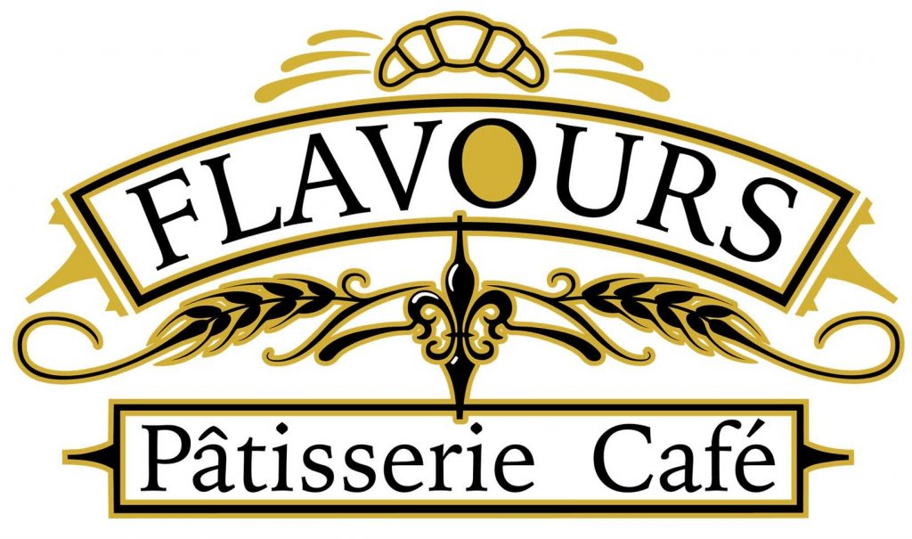 Flavours Patisserie Cafe