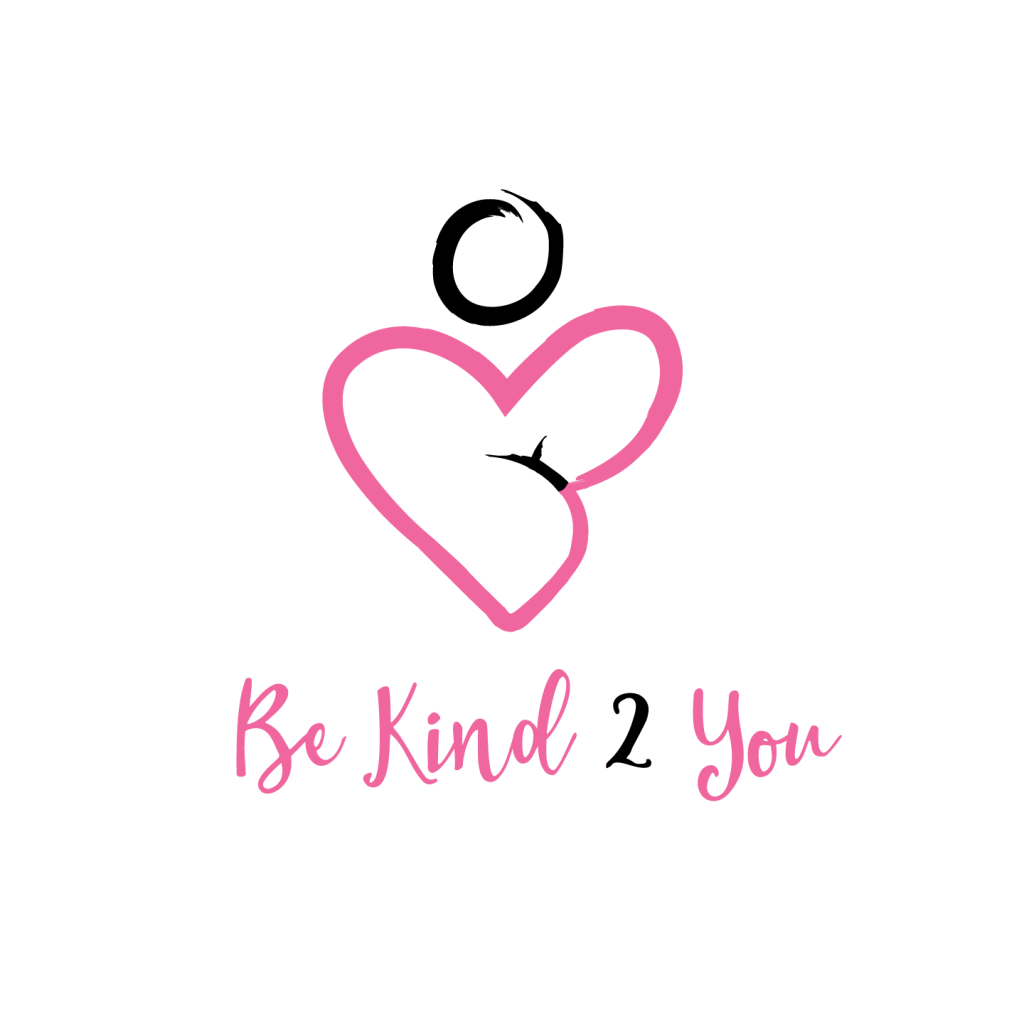 Be Kind 2 You – Mindset Coaching with Natalie