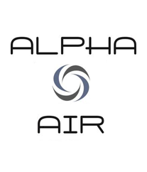 Alpha Air Heating & Cooling