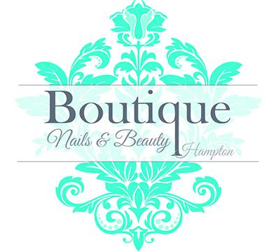 Boutique Nails & Beauty