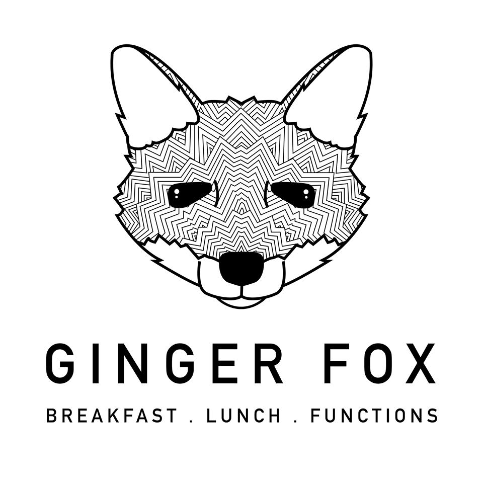 Ginger Fox Cafe