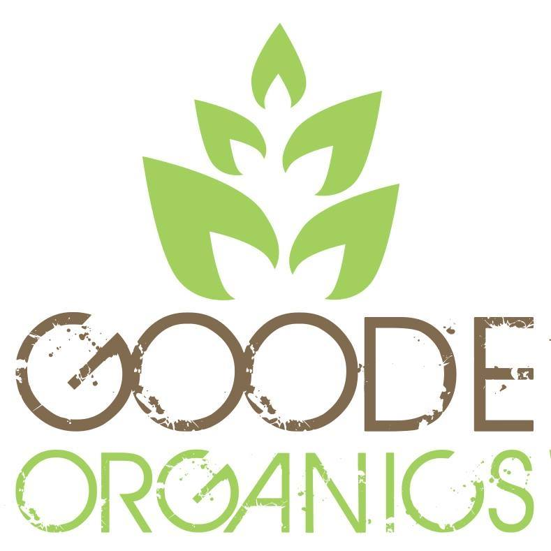 Goode Organics