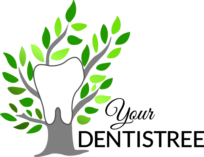 Your Dentistree
