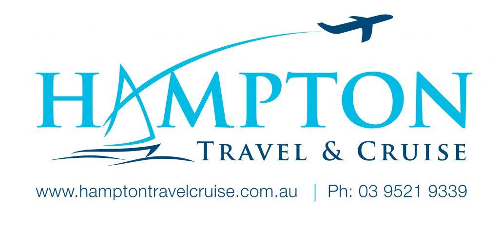 Hampton Travel and Cruise