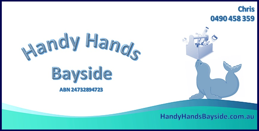 Handy Hands Bayside