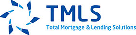 Mortgage/Finance Brokers