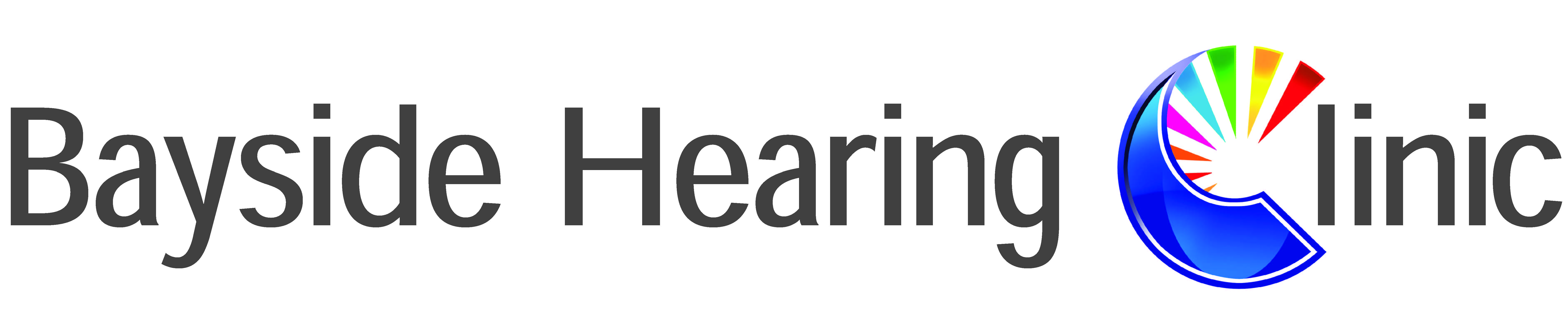 Bayside Hearing Clinic/Hearing Professionals