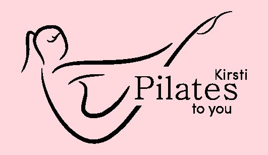 Kirsti Pilates To You