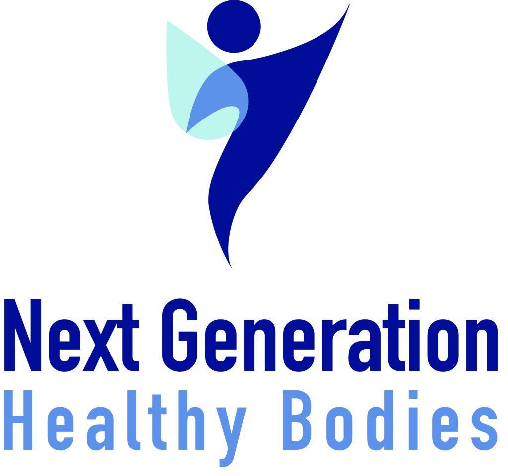Next Generation Healthy Bodies