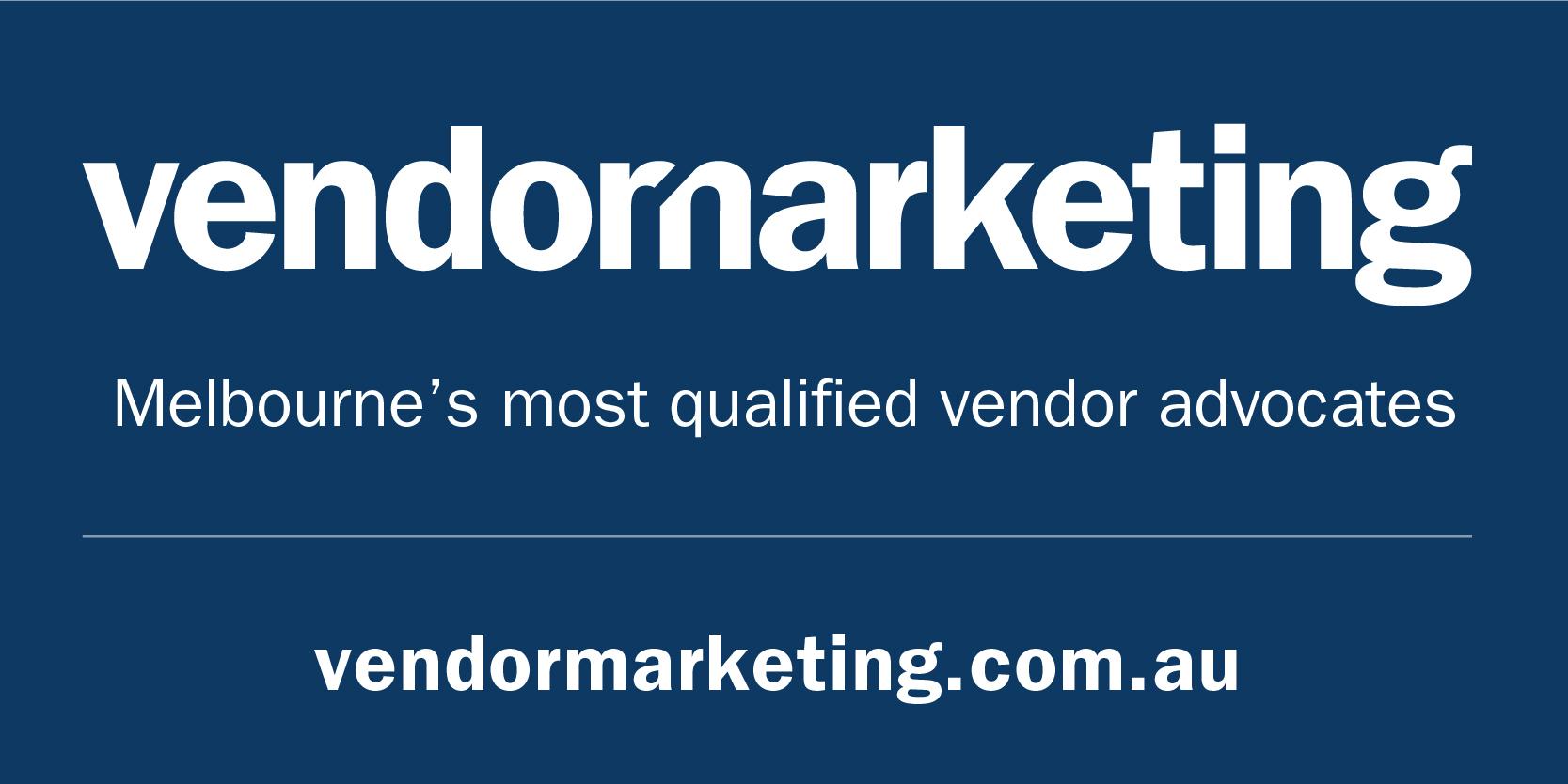 Vendor Marketing Vendor Advocates