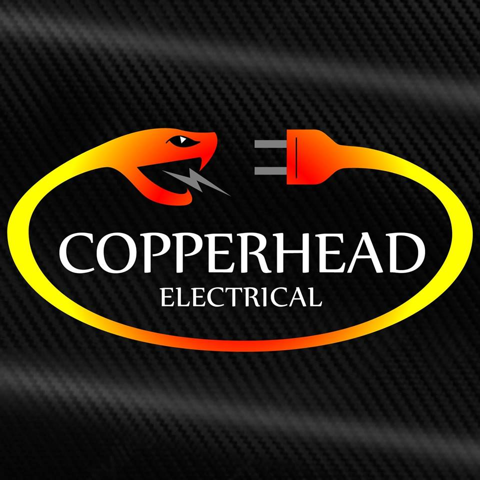 Copperhead Electrical
