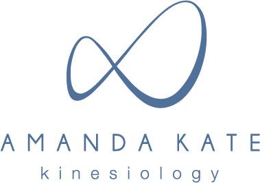 Amanda Kate Kinesiology